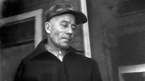 Ed Gein: 7 Horror Movies Inspired the Body Snatcher and