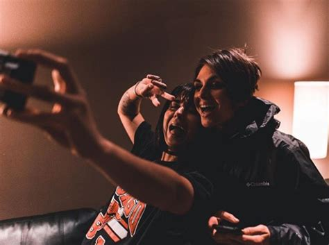 Krewella's Clearwater Beach set is the perfect SMF alternative