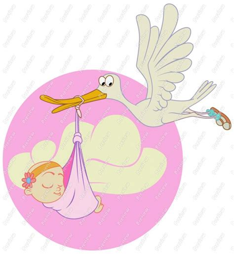 clipart of girl born 20 free Cliparts | Download images on