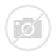 Full Grain Black Leather Mens Wallet with Embroidered
