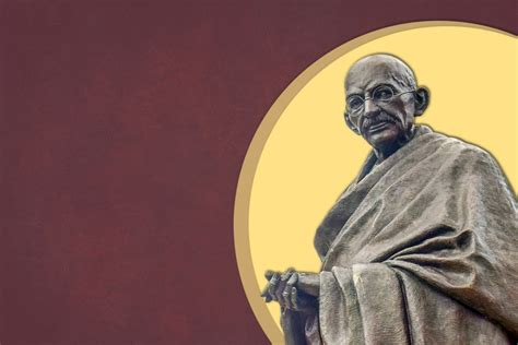 Godse Was An Assassin; It's More Correct To Call Gandhi An
