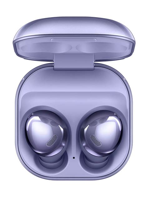 Check out these gorgeous unwatermarked Samsung Galaxy Buds