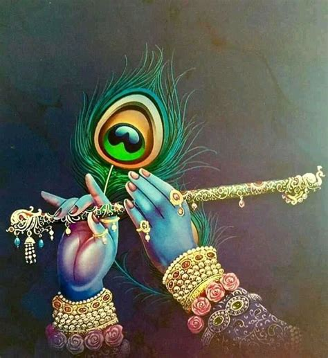 Pin by Rupali Mathur on God pictures   Krishna wallpaper