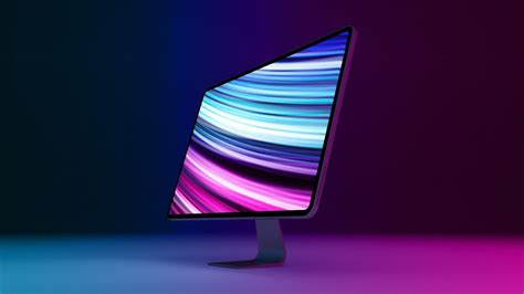 iMac 2020 could launch in August — but there's bad news