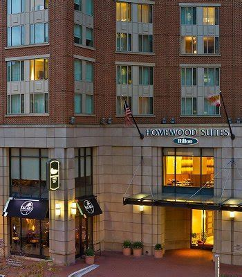Discount [60% Off] Home2 Suites By Hilton Baltimore