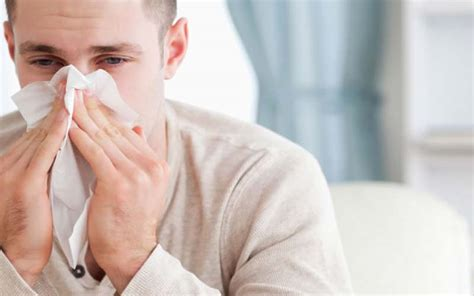 Using Sinus Flushes and Rinses - ENT Clinic Sydney