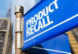 """How Do You Define a """"Product Defect"""" in New Jersey"""