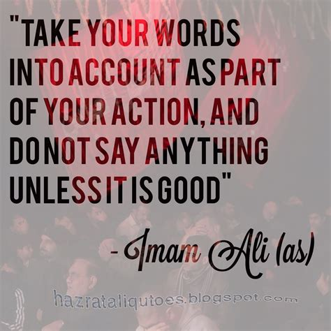 40+ Inspirational Hazrat Ali Sayings and Islamic Quotes in