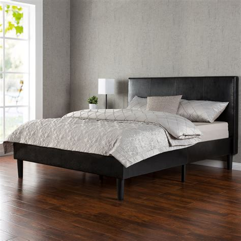 Heavy Duty King Bed Frames Up To 3500 Lbs Capacity | For