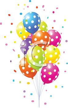 clipart balloon bouquet 20 free Cliparts   Download images
