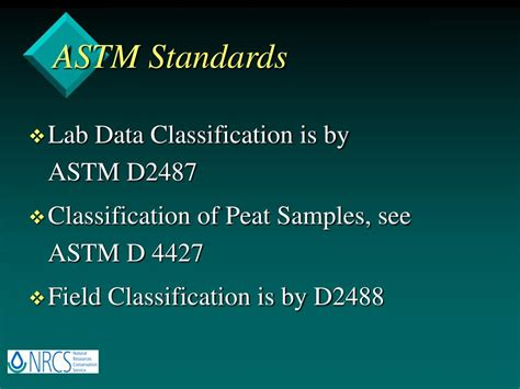PPT - Unified Soil Classification System Training