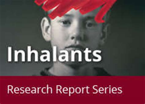 What are the short- and long-term effects of inhalant use