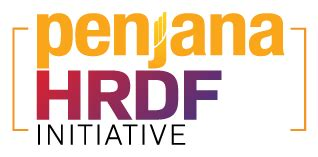 HRDF PENJANA FOR INDIVIDUAL   Corporate Image Consulting