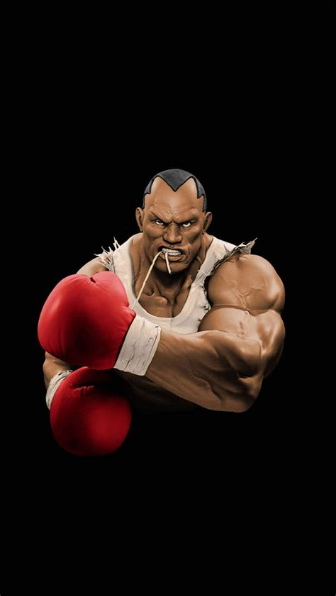Boxing wallpapers for iphone 4 (29 Wallpapers) – Adorable