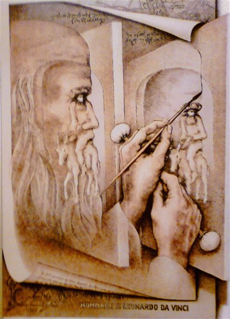 Find Hidden People - 30 Awesome Optical Illusions