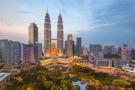 Malaysia reopening slated in Q1 2021 starting with ASEAN