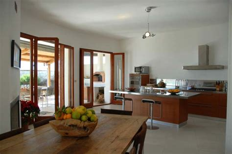 Italian Property Waterfront Home in Sicily for Sale