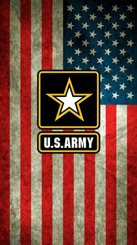Us army Wallpapers - Free by ZEDGE™