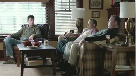 DISH Network Commercial - The Hopper - YouTube