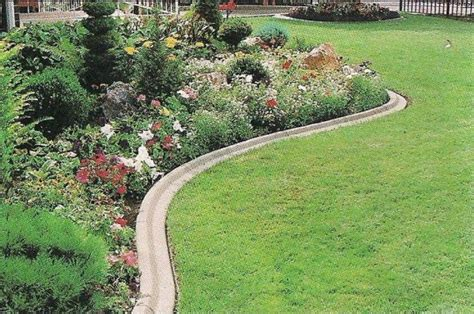 Lawn Edging for a well manicured Lawn | TurfGator