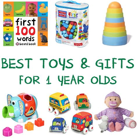 Top Toys And Gifts For Kids, Reviews, News • Toy Buzz