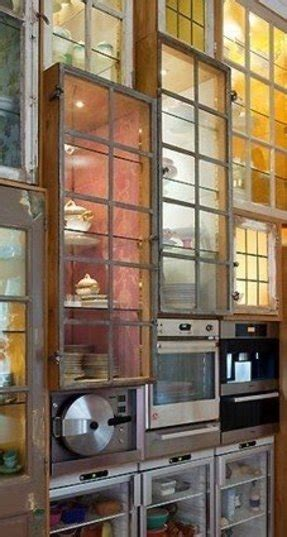 Glass Metal Curio Cabinets - Foter