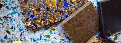 Terrazzo Tiles   About Glass Tile