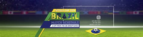 GB Group is a fan of the World Cup too! - Gilbert Bigio Group