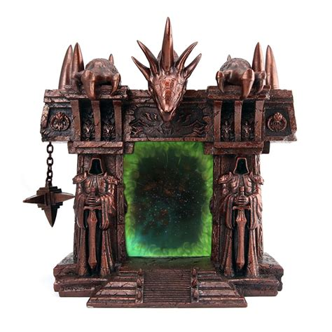 Official Licensed Product World of Warcraft Wow Beyond The