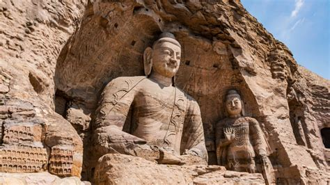 The Reason You Wouldn't Survive Life In Ancient China