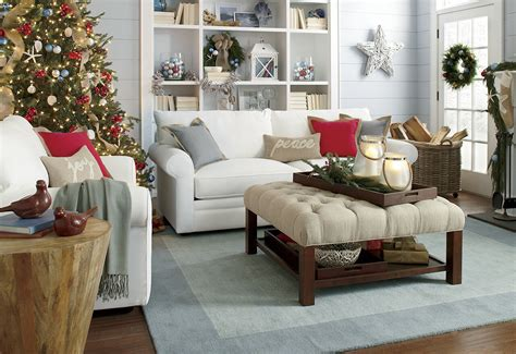 [BIG SALE] Great for Gatherings: Living Room Furniture You