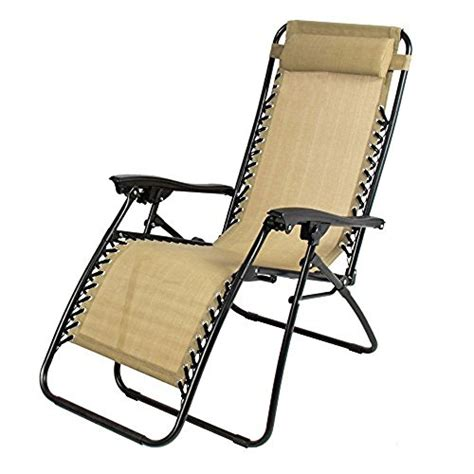 Top 10 Best Zero Gravity Chair Reviews - Find Yours [2019]