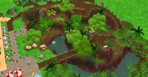 [DOWNLOAD] ZOO TYCOON 2 FULL + CRACK