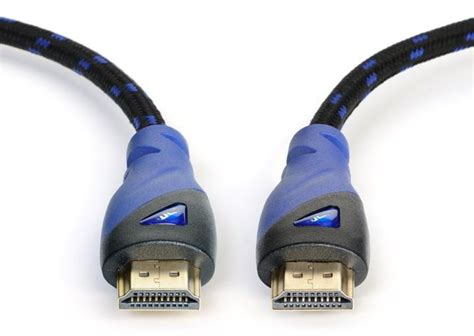 The best high-speed HDMI cables you can buy