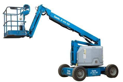 Cherry Picker Hire Gloucestershire, Worcestershire