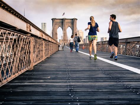 ≡ 5 Fitness Apps To Keep You Motivated 》 Life 360 Tips
