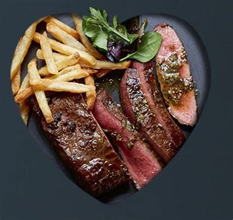 Valentine's Day dine in deals for two from M&S, Tesco