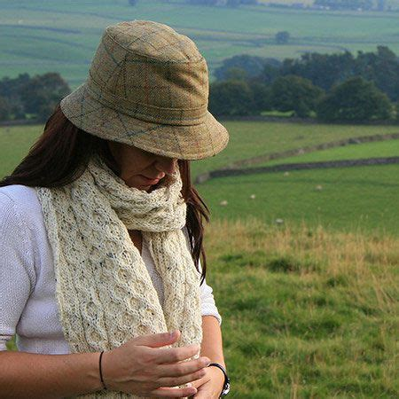 wholesale countrywear and sheein products - Glencroft