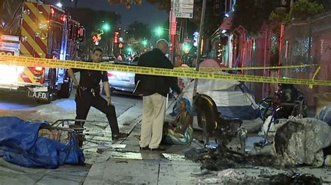 Skid Row Mourns Guitarist Who Died After Tent Torched