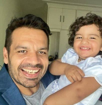 Gaurav Taneja Height, Weight, Age, Wife, Biography & Family