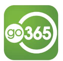 Go365 Apps - Youth Apps