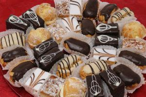 Market Basket Platters to Help Ring in the New Year